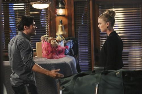 "Revenge RECAP 10/27/13: Season 3 Episode 5 ""Control"""