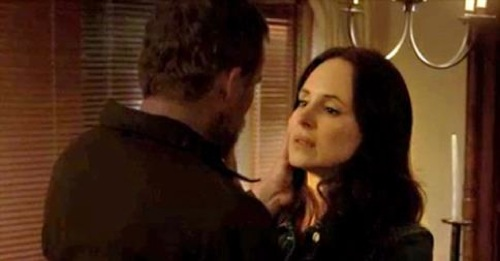 "Revenge Recap 10/12/14: Season 4 Episode 3 ""Ashes"""