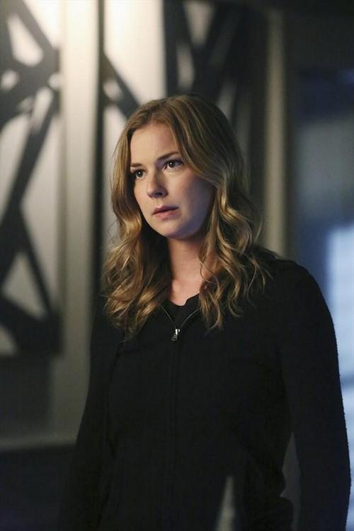 "Revenge Spoilers ""Damage"" Season 4 Episode 6: Synopsis, Sneak Peek Preview Video"