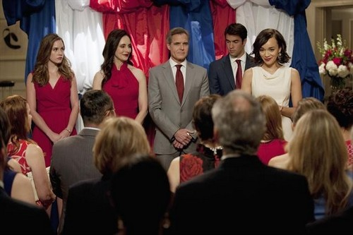 "Revenge RECAP 02/17/13: Season 2 Episode 14 ""Sacrifice"""