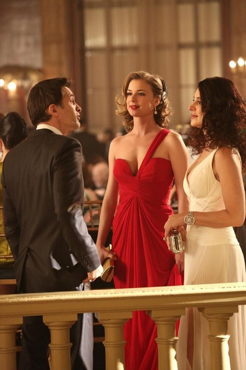 "Revenge RECAP 3/30/14: Season 3 Episode 17 ""Addiction"""