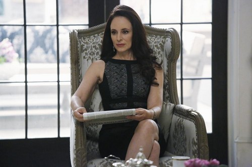 "Revenge RECAP 3/9/14: Season 3 Episode 14 ""Payback"""