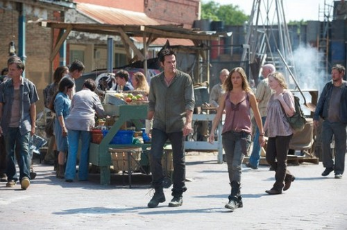 "Revolution RECAP 10/30/13: Season 2 Episode 6 ""Dead Man Walking"""