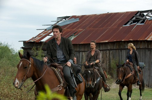 "Revolution RECAP 1/8/14: Season 2 Episode 10 ""Three Amigos"""