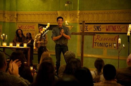 "Revolution RECAP 1/29/14: Season 2 Episode 13 ""Happy Endings"""