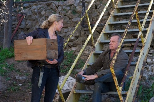"Revolution RECAP 3/12/14: Season 2 Episode 16 ""Exposition Boulevard"""