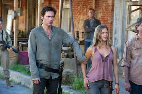 "Revolution RECAP 11/6/13: Season 2 Episode 7 ""The Patriot Act"""