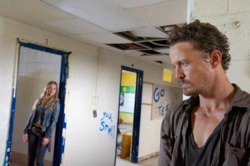 "Revolution RECAP 11/20/13: Season 2 Episode 9 ""Everyone Says I Love You"""
