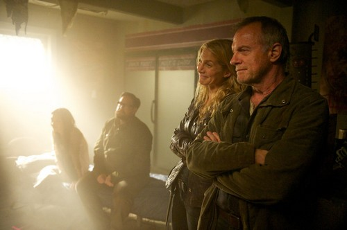 "Revolution RECAP 5/21/14: Season 2 Finale ""Declaration of Independence"""
