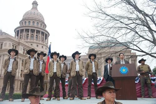 "Revolution RECAP 4/2/14: Season 2 Episode 18 ""Austin City Limits"""
