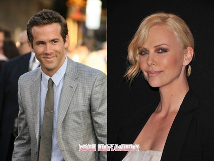 Reynolds-Theron-Dating