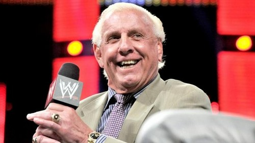 Ric Flair: 3 Reasons Returning to WWE Monday Night Raw Is a Mistake