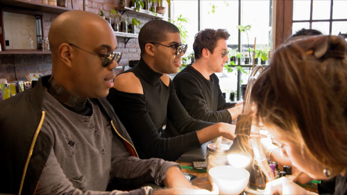 "#RichKids of Beverly Hills Recap 5/22/16: Season 4 Episode 4 ""#WakingUpInVegas"""