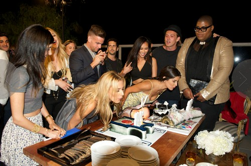 #RichKids of Beverly Hills Recap 8/3/14: Season 2 Episode 2 #Chinabound