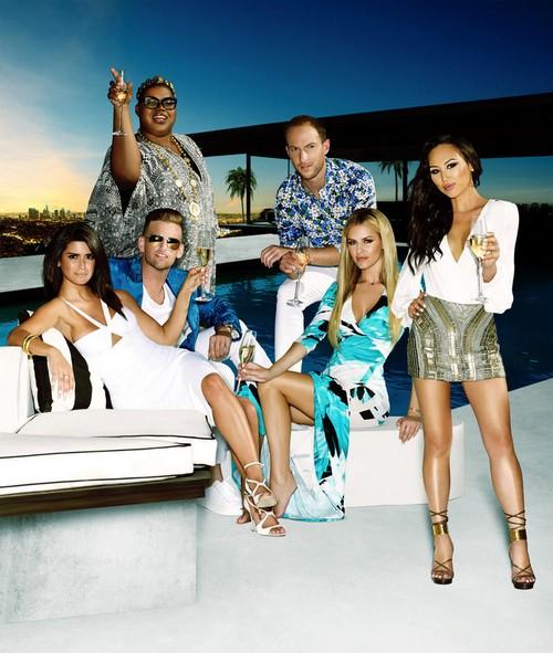 #RichKids of Beverly Hills RECAP 8/10/14: Season 2 Episode 3 #Shanghaishowdown