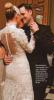 Richie-Maden-Wedding