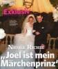 Richie-Maden-Wedding7