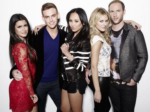 "#RichKids of Beverly Hills RECAP 1/20/14: Season 1 Episode 2 ""#mansionhunting"""