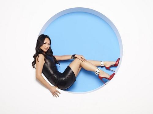 "#RichKids of Beverly Hills RECAP 2/23/14: Season 1 Episode 6 ""#funemployed"""