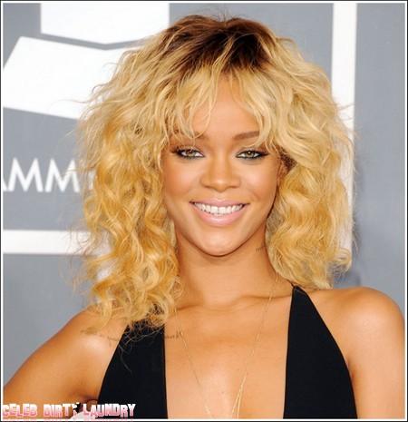 Alexander Skarsgard Finds Rihanna Tamer Than Lady Gaga