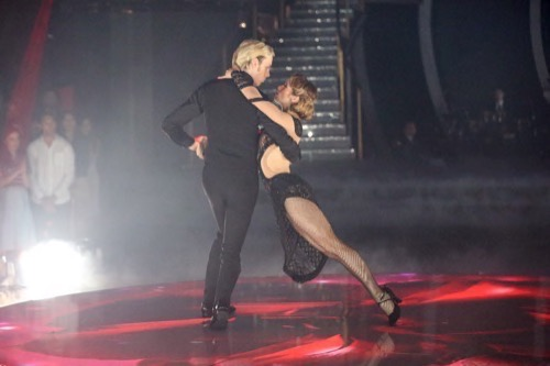 Riker Lynch Dancing With The Stars Celeb Dirty Laundry ... - photo#20