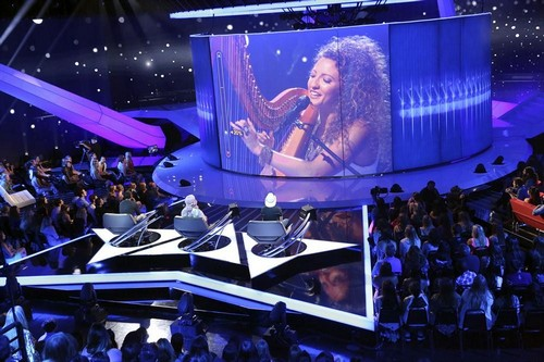 "Rising Star Recap 7/6/14: Season 1 Episode 3 ""Auditions"""