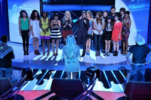 "Rising Star Recap 8/10/14: Season 1 Episode 8 ""Quarter Finals"""