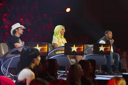 "Rising Star Recap 8/17/14: Season 1 Episode 9 ""Semi Finals"""