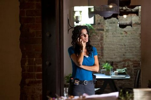 "Rizzoli & Isles RECAP 3/11/14: Season 4 Episode 15 ""Food For Thought"""