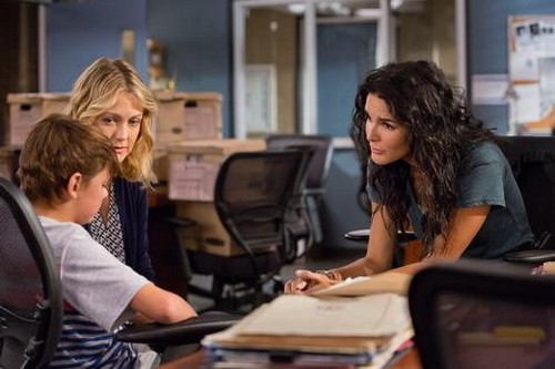 "Rizzoli & Isles RECAP 2/25/14: Season 4 Winter Premiere ""Tears of A Clown"""