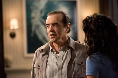 "Rizzoli & Isles RECAP 3/4/14: Season 4 Episode 14 ""Just Push Play"""