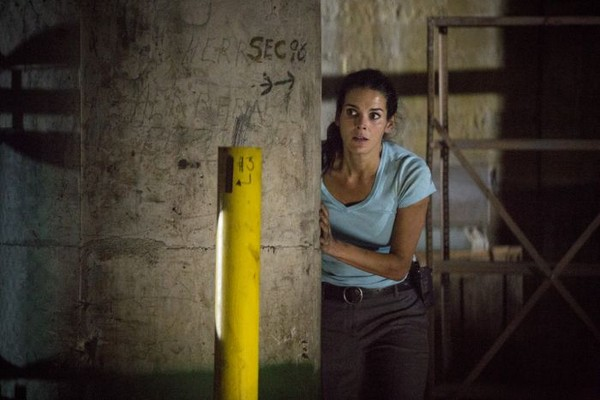 "Rizzoli & Isles Recap 8/5/14: Season 5 Episode 8 ""Lost & Found"""