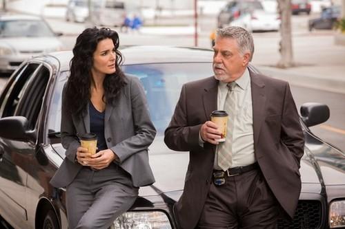 "Rizzoli & Isles Recap 6/24/14: Season 5 Episode 2 ""…Goodbye"""