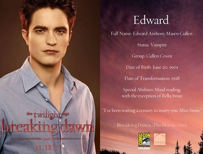 Robert-Pattinson-Character-Card