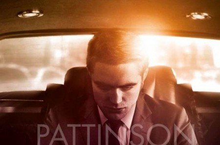 Robert Pattinson's Newest Trailer For Cosmopolis Is Out!