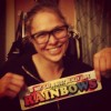 First Female UFC Fighter: Ronda Rousey! 1109