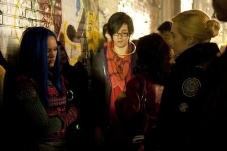 Rookie Blue Recap: Season 3 Episode 6 'Coming Home' 7/12/12