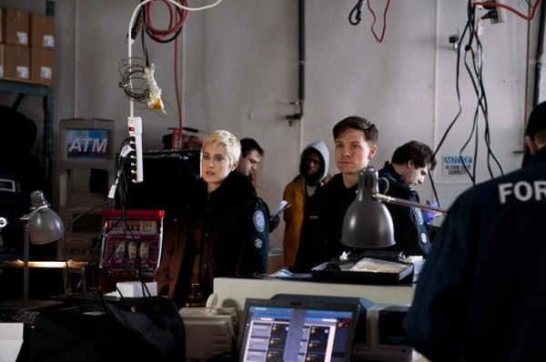"Rookie Blue Recap 6/26/14: Season 5 Episode 3 ""Heart Breakers, Money Makers"""