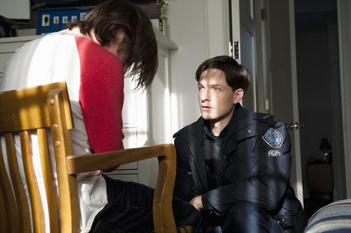 "Rookie Blue Live Recap: Season 5 Episode 8 ""Exit Strategy"""