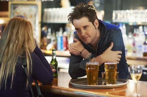 "Rookie Blue Live Recap: Season 5 Episode 7 ""Deal with the Devil"" 7/31/14"