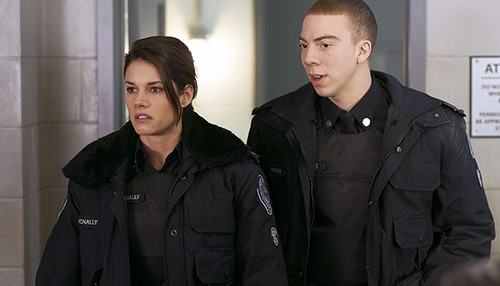 "Rookie Blue Recap 7/3/14: Season 5 Episode 4 ""Wanting"""