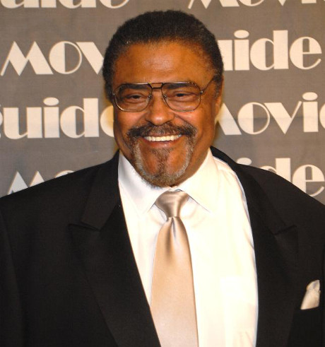 Rosey Grier, NFL Legend, Accused Of Groping Former Manager Jana Young - Is This Scandal Legit Or Fake?