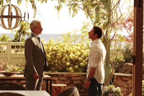 "Royal Pains Recap 6/30/15: Season 7 Episode 5 ""Voices Carry"""