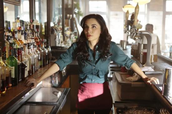 """Royal Pains Recap 7/1/13: Season 6 Episode 4 """"Steaks on a Plane"""""""