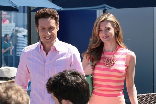 "Royal Pains Recap 6/24/13: Season 6 Episode 3 ""A Bridge Not Quite Far Enough"""