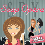 All The Soap News, Spoilers & Discussion - Join Our Group