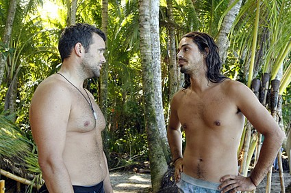 Survivor: South Pacific Season 23 – Episode 3