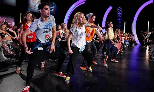 So You Think You Can Dance RECAP 6/11/13: Season 10 Episode 6