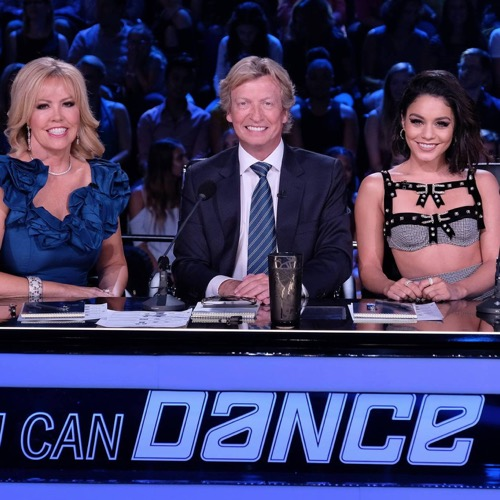"""So You Think You Can Dance (SYTYCD) Recap 8/21/17: Season 14 Episode 10 """"Top 9 Perform"""""""