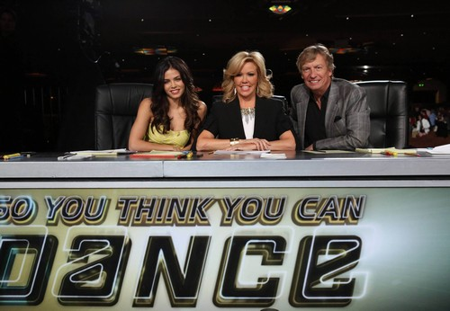 "So You Think You Can Dance LIVE RECAP: Season 11 Episode 4 ""Auditions #4 – Atlanta"""